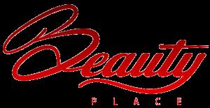 Beauty Place – Salon de Beauté Ephémère